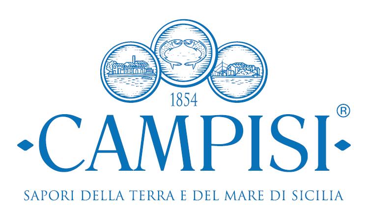 """Vai all'organizzazione Campisi Conserve prodotti ittici e vegetali """"Marzamemi"""""""
