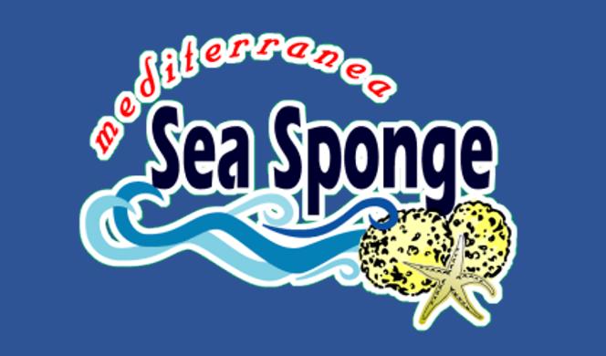 Vai all'organizzazione Mediterranea Sea Sponge