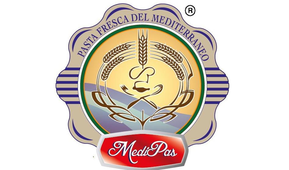 Vai all'organizzazione Medipas