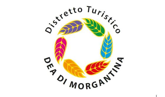 Vai all'organizzazione Distretto Turistico Dea di Morgantina - Attività Produttive