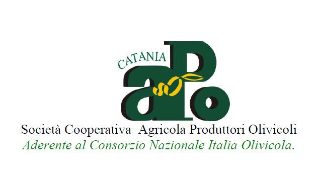 Vai all'organizzazione Società Cooperativa Agricola Produttori Olivicoli