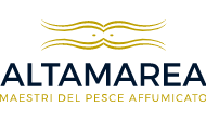 Vai all'organizzazione Altamarea