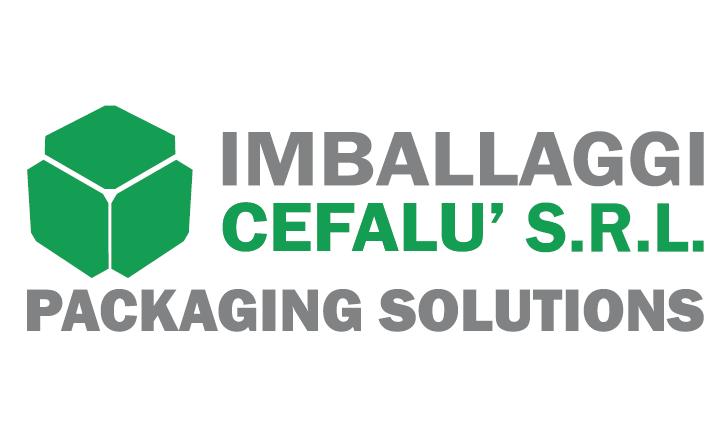 Vai all'organizzazione Imballaggi Cefalù Packing Solutions