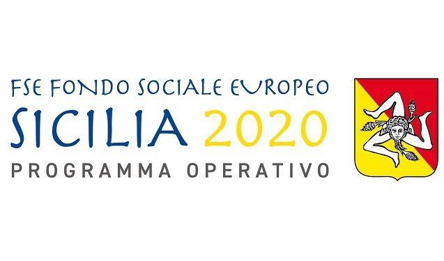 Vai all'organizzazione Assessorato Regionale dell'Istruzione e della Formazione Professionale  - Fondo Sociale Europeo