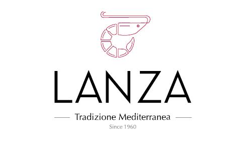 Vai all'organizzazione Lanza Sea Food