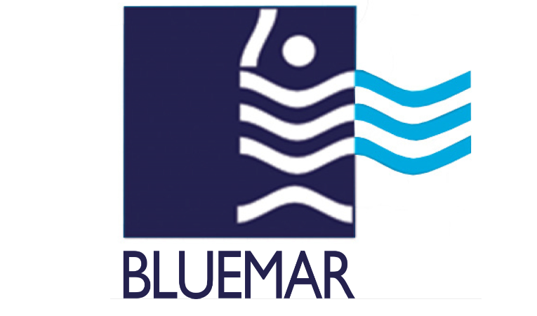 Vai all'organizzazione Blumar Sud