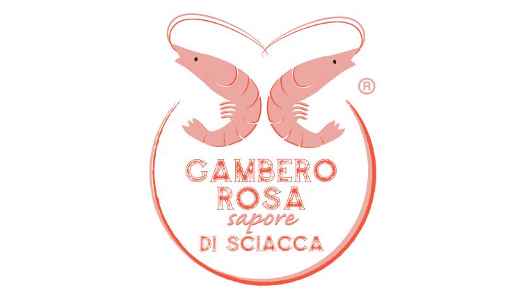 Vai all'organizzazione Gambero Rosa sapore di Sciacca