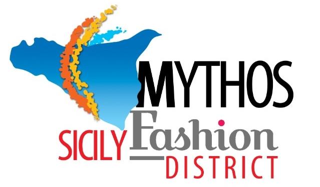 Vai all'organizzazione Distretto della Moda - Attività Produttive