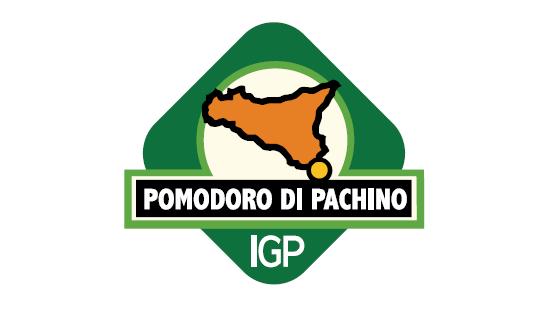 Vai all'organizzazione Consorzio di Tutela del Pomodoro di Pachino IGP