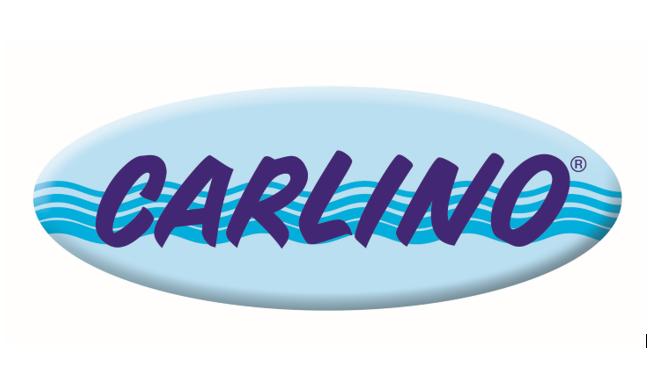 Vai all'organizzazione Carlino