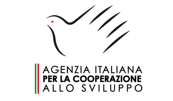 Vai all'organizzazione Agenzia Italiana per la Cooperazione allo Sviluppo