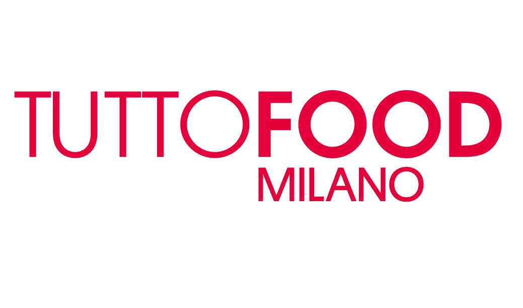 Vai all'organizzazione Tuttofood