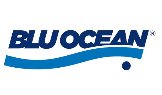 Vai all'organizzazione Blue Ocean