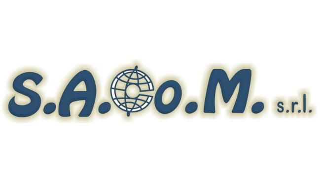 Vai all'organizzazione S.A.Co.M. Srl