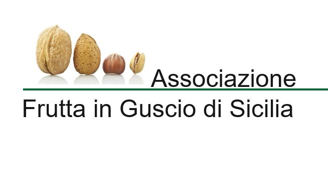 Vai all'organizzazione Ass. Frutta a Guscio di Sicilia