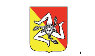 Vai all'organizzazione Assessorato Regionale dei Beni Culturali e dell'Identità Siciliana