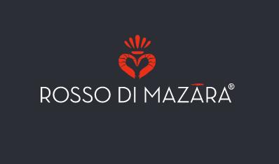 Vai all'organizzazione Rosso di Mazara